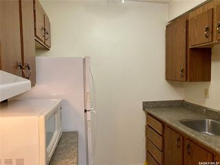 Photo 3: 101 529 X Avenue South in Saskatoon: Meadowgreen Residential for sale : MLS®# SK838790