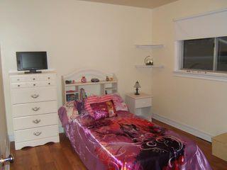 Photo 8: 644 SIMPSON Avenue in WINNIPEG: East Kildonan Residential for sale (North East Winnipeg)  : MLS®# 1107282