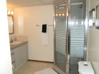 Photo 9: 644 SIMPSON Avenue in WINNIPEG: East Kildonan Residential for sale (North East Winnipeg)  : MLS®# 1107282