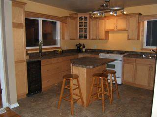 Photo 4: 644 SIMPSON Avenue in WINNIPEG: East Kildonan Residential for sale (North East Winnipeg)  : MLS®# 1107282
