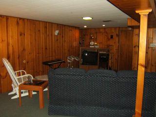 Photo 7: 644 SIMPSON Avenue in WINNIPEG: East Kildonan Residential for sale (North East Winnipeg)  : MLS®# 1107282