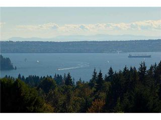 Photo 3: 701 EYREMOUNT Drive in West Vancouver: British Properties House for sale : MLS®# V925262