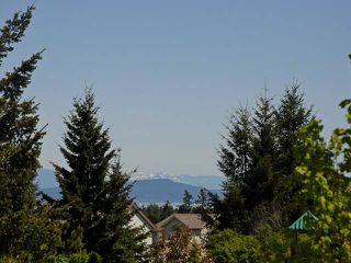 Photo 14: 1329 COAST VIEW DRIVE in COMOX: Z2 Comox (Town of) House  (Zone 2 - Comox Valley)  : MLS®# 338601