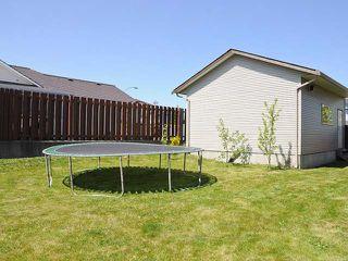 Photo 15: 1329 COAST VIEW DRIVE in COMOX: Z2 Comox (Town of) House  (Zone 2 - Comox Valley)  : MLS®# 338601