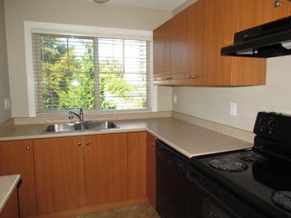 "Photo 4: #310 32063 MT. WADDINGTON AV in ABBOTSFORD: Abbotsford West Condo for rent in ""THE WADDINGTON"" (Abbotsford)"