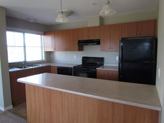 "Photo 2: #310 32063 MT. WADDINGTON AV in ABBOTSFORD: Abbotsford West Condo for rent in ""THE WADDINGTON"" (Abbotsford)"