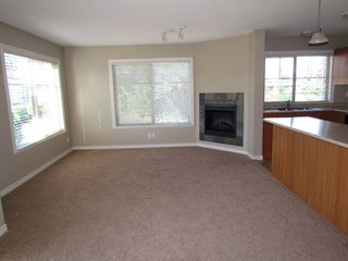 "Photo 5: #310 32063 MT. WADDINGTON AV in ABBOTSFORD: Abbotsford West Condo for rent in ""THE WADDINGTON"" (Abbotsford)"