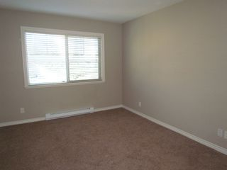 "Photo 11: #310 32063 MT. WADDINGTON AV in ABBOTSFORD: Abbotsford West Condo for rent in ""THE WADDINGTON"" (Abbotsford)"
