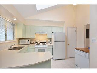 Photo 4: 5820 50TH Avenue in Ladner: Hawthorne House for sale : MLS®# V991605
