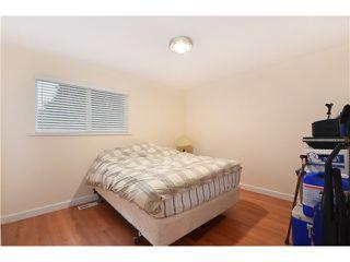Photo 6: 5820 50TH Avenue in Ladner: Hawthorne House for sale : MLS®# V991605