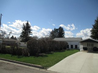 Photo 17: 239 5th Avenue Southeast in Dauphin: Residential for sale