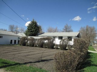 Photo 18: 239 5th Avenue Southeast in Dauphin: Residential for sale
