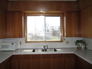 Photo 9: 239 5th Avenue Southeast in Dauphin: Residential for sale