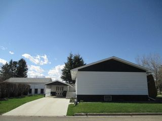 Photo 16: 239 5th Avenue Southeast in Dauphin: Residential for sale