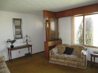 Photo 6: 239 5th Avenue Southeast in Dauphin: Residential for sale