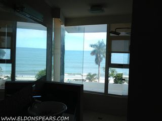 Photo 12: Bahia - Oceanfront condos now selling in Gorgona