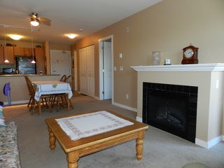 Photo 6: 348-27358 32nd Ave in Langley: Aldergrove Langley Condo for sale : MLS®# F1318039