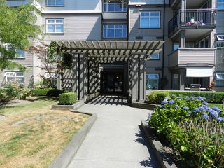 Photo 14: 348-27358 32nd Ave in Langley: Aldergrove Langley Condo for sale : MLS®# F1318039