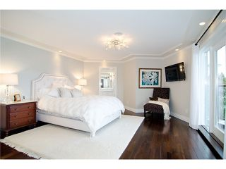 Photo 14: 3880 PUGET DR in Vancouver: Arbutus House for sale (Vancouver West)  : MLS®# V1025698