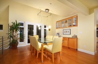 Photo 6: 2716 W 37TH Avenue in Vancouver: Kerrisdale House for sale (Vancouver West)  : MLS®# V1031547
