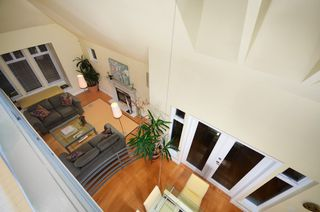 Photo 13: 2716 W 37TH Avenue in Vancouver: Kerrisdale House for sale (Vancouver West)  : MLS®# V1031547