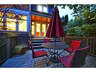 Photo 2: 2716 W 37TH Avenue in Vancouver: Kerrisdale House for sale (Vancouver West)  : MLS®# V1031547