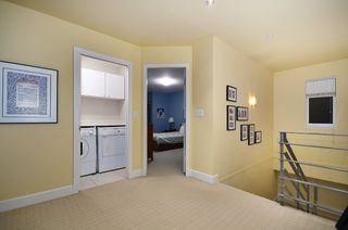 Photo 14: 2716 W 37TH Avenue in Vancouver: Kerrisdale House for sale (Vancouver West)  : MLS®# V1031547