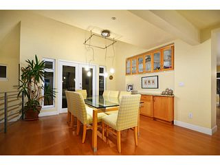 Photo 7: 2716 W 37TH Avenue in Vancouver: Kerrisdale House for sale (Vancouver West)  : MLS®# V1031547