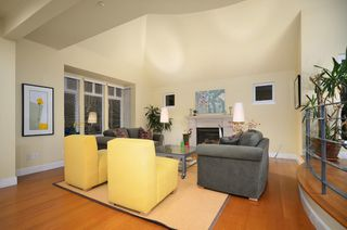 Photo 21: 2716 W 37TH Avenue in Vancouver: Kerrisdale House for sale (Vancouver West)  : MLS®# V1031547