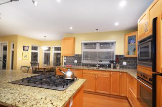 Photo 9: 2716 W 37TH Avenue in Vancouver: Kerrisdale House for sale (Vancouver West)  : MLS®# V1031547