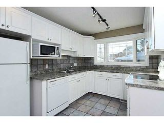 Photo 7: 3119 35 Avenue SW in CALGARY: Rutland Park Residential Detached Single Family for sale (Calgary)  : MLS®# C3591829