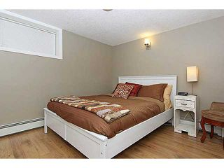 Photo 16: 3119 35 Avenue SW in CALGARY: Rutland Park Residential Detached Single Family for sale (Calgary)  : MLS®# C3591829