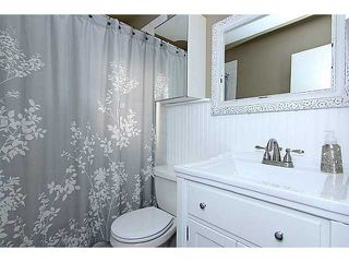 Photo 12: 3119 35 Avenue SW in CALGARY: Rutland Park Residential Detached Single Family for sale (Calgary)  : MLS®# C3591829