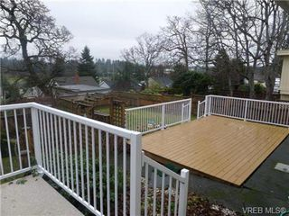 Photo 17: 1162 Lugrin Place in VICTORIA: Es Rockheights Single Family Detached for sale (Esquimalt)  : MLS®# 331403