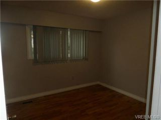 Photo 7: 1162 Lugrin Pl in VICTORIA: Es Rockheights Single Family Detached for sale (Esquimalt)  : MLS®# 658214