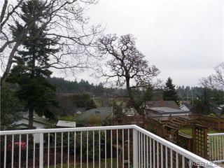 Photo 16: 1162 Lugrin Place in VICTORIA: Es Rockheights Single Family Detached for sale (Esquimalt)  : MLS®# 331403