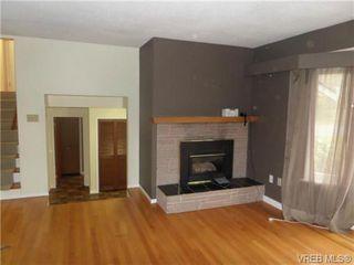 Photo 6: 1162 Lugrin Pl in VICTORIA: Es Rockheights Single Family Detached for sale (Esquimalt)  : MLS®# 658214