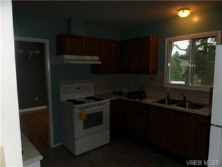 Photo 14: 1162 Lugrin Place in VICTORIA: Es Rockheights Single Family Detached for sale (Esquimalt)  : MLS®# 331403