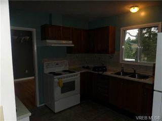 Photo 14: 1162 Lugrin Pl in VICTORIA: Es Rockheights Single Family Detached for sale (Esquimalt)  : MLS®# 658214