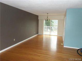 Photo 11: 1162 Lugrin Pl in VICTORIA: Es Rockheights Single Family Detached for sale (Esquimalt)  : MLS®# 658214
