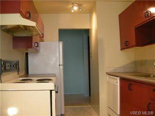 Photo 8: 210 1619 Morrison St in VICTORIA: Vi Jubilee Condo for sale (Victoria)  : MLS®# 665023