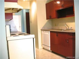 Photo 7: 210 1619 Morrison St in VICTORIA: Vi Jubilee Condo for sale (Victoria)  : MLS®# 665023