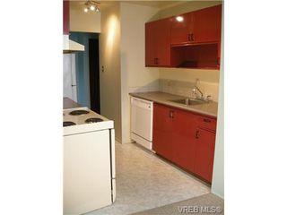 Photo 3: 210 1619 Morrison St in VICTORIA: Vi Jubilee Condo for sale (Victoria)  : MLS®# 665023