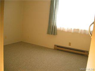 Photo 9: 210 1619 Morrison St in VICTORIA: Vi Jubilee Condo for sale (Victoria)  : MLS®# 665023