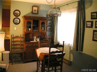 Photo 5: 210 1619 Morrison St in VICTORIA: Vi Jubilee Condo for sale (Victoria)  : MLS®# 665023