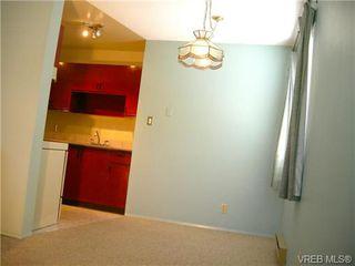 Photo 4: 210 1619 Morrison St in VICTORIA: Vi Jubilee Condo for sale (Victoria)  : MLS®# 665023