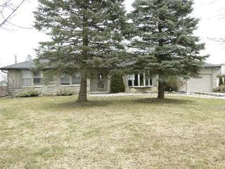 Photo 1: 13883 Old Simcoe Road in Scugog: Port Perry House (Bungalow) for sale : MLS®# E2881956
