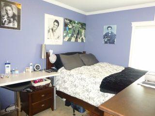 """Photo 12: 535 9651 GLENDOWER Drive in Richmond: Saunders Townhouse for sale in """"GLENACRES VILLAGE"""" : MLS®# V1058496"""