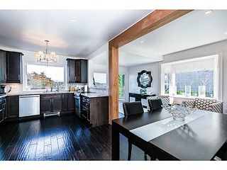 Photo 26: 909 BURNABY Street in New Westminster: The Heights NW House for sale : MLS®# V1086584
