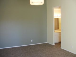 Photo 9: RANCHO PENASQUITOS Condo for sale : 3 bedrooms : 9380 Twin Trails Dr #204 in San Diego